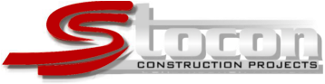 Stocon Construction Projects
