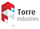 Torre Industries Ltd