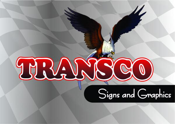 Transco Signs and Graphics