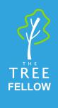 The Tree Fellow