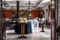 Cuisine Afrique Restaurant