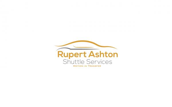 Rupert Ashton Shuttle Services