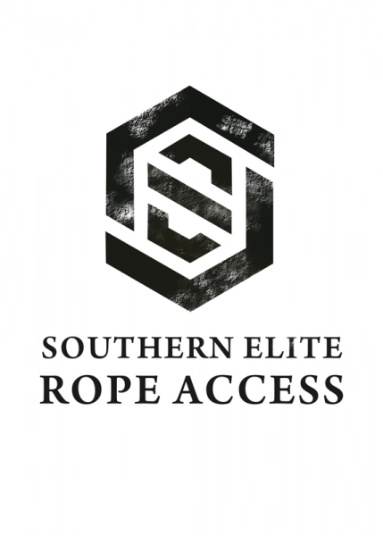 Southern Elite Rope Access