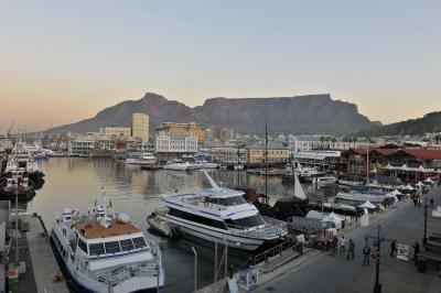 Homebase South Africa