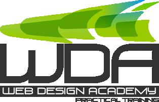 Web Design Academy
