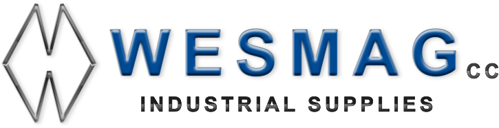 Wesmag Industrial Supplies CC