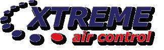 Xtreme Air Control