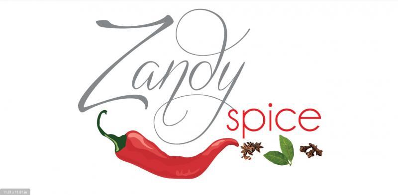 Zandy Spice