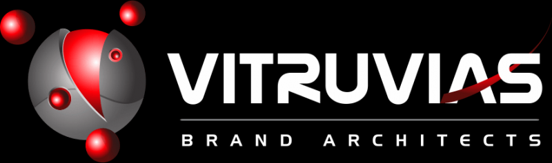 Vitruvias Brand Architects