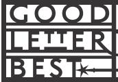 Good Letter Best