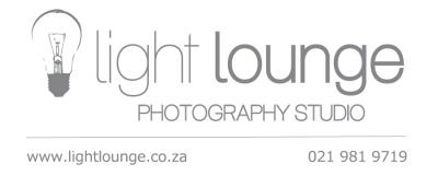 Light Lounge Studio