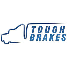Tough Brakes CC