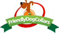Friendly Dog Collars SA