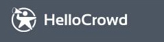 HelloCrowd (Pty) Ltd