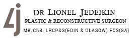 Dr. Lionel Jedeikin & Associates