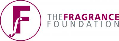 The Fragrance Foundation Cosmetic Retailer