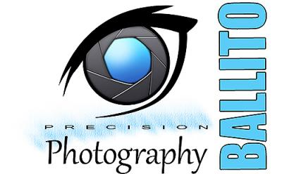Precision Photography Ballito