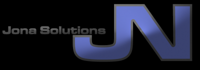 Jona Solutions