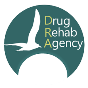 Drug Rehab Agency