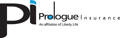 Prologue Insurance