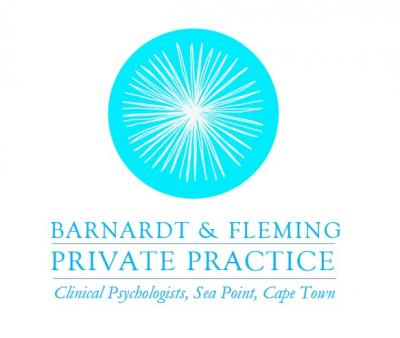 Barnardt & Fleming Clinical Psychology Practice | Cape Town