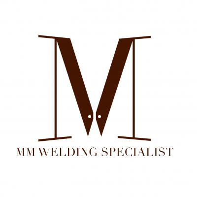 MM Welding Specialist (PTY) LTD