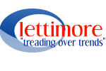 Lettimore (Pty) Ltd