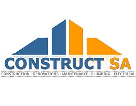 Construct SA
