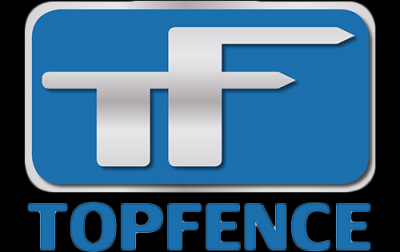 Topfence