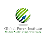 Global Forex Institute