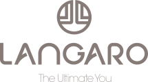 Langaro Wellness Spa