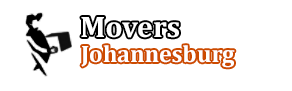 Movers Johannesburg