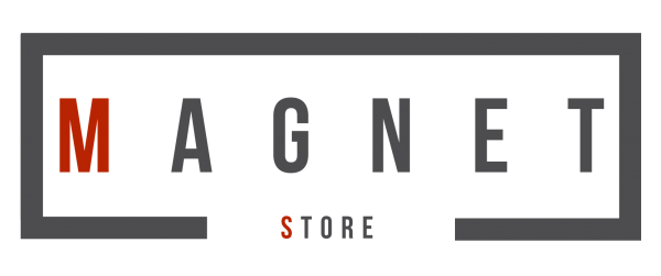 Magnet Store