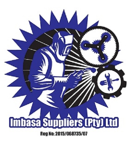 Imbasa Suppliers (Pty) Ltd