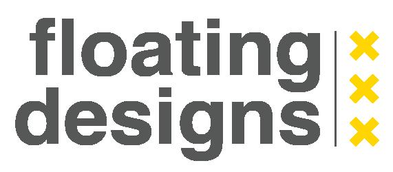 Floating Designs Amsterdam (Pty) Ltd