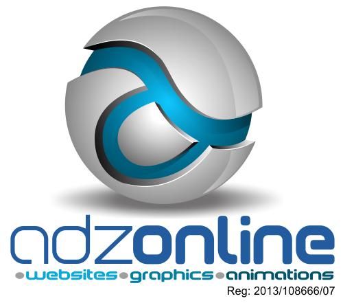 Adzonline