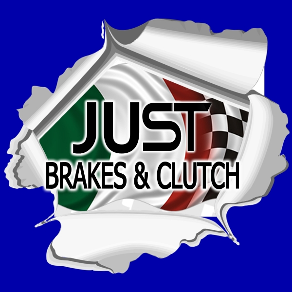 Just Brakes and Clutch Middelburg