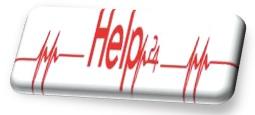Help24 Maintenance