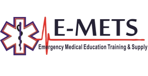 E-METS