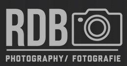 RDB Photography