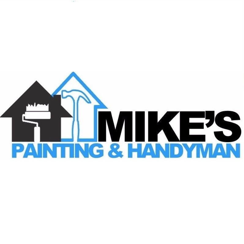 Mike's Painting & Handyman Services