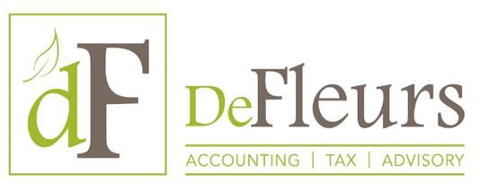 Defleurs Accountants