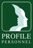 Profile Personnel