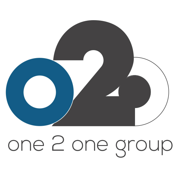 One2One Group