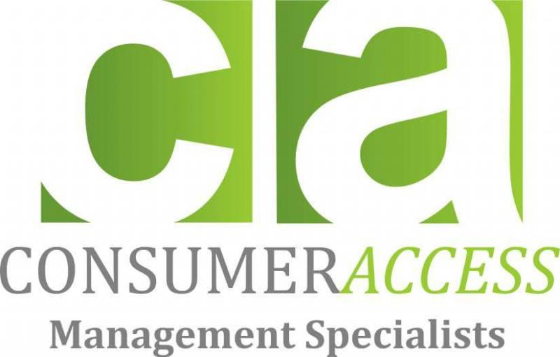 Consumer Access Management Specialists