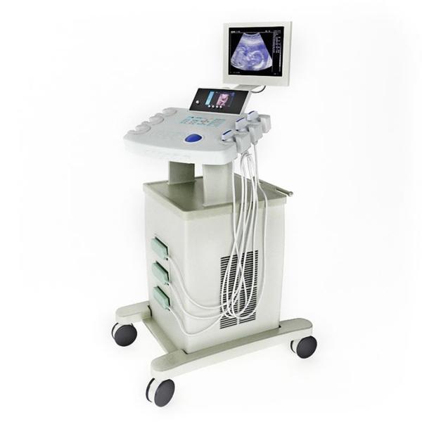 Atinamed- Medical Equipments