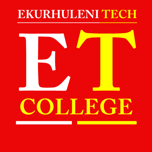 Ekurhuleni Tech College