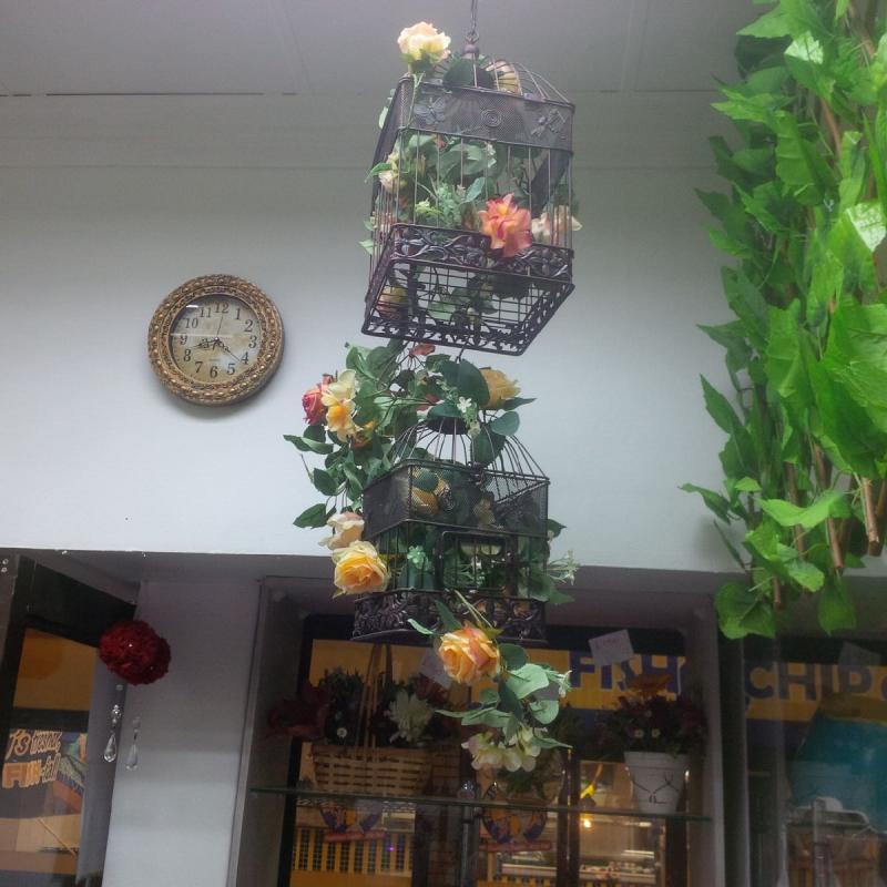 Eden Flowers
