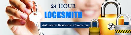 Locksmith Tshwane SA