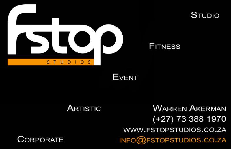 FSTOP STUDIOS